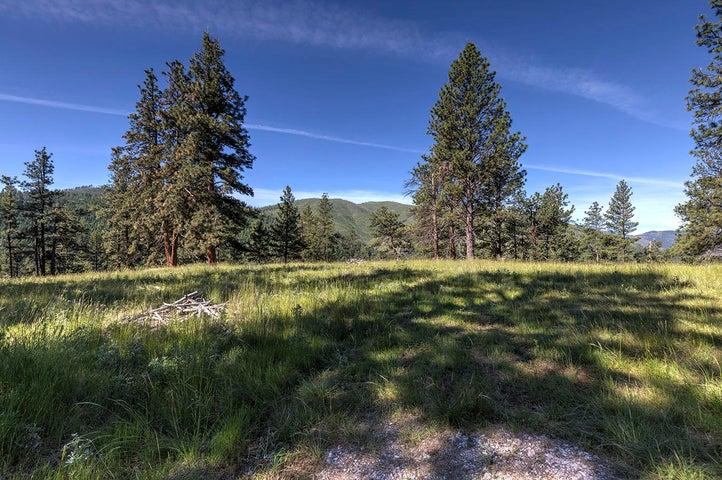 10698 Upland Trail, Missoula, MT 59804