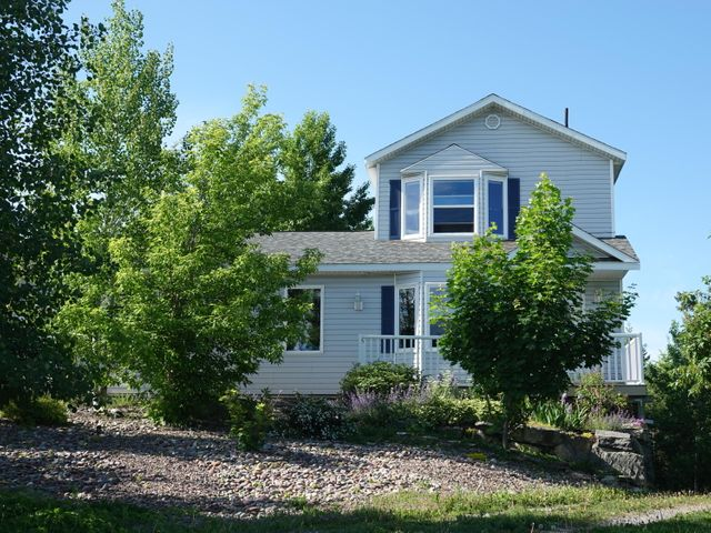 62 Swede Hill Avenue, Somers, MT 59932