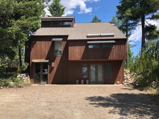 19338 Wildwood Ridge, Rollins, MT 59931