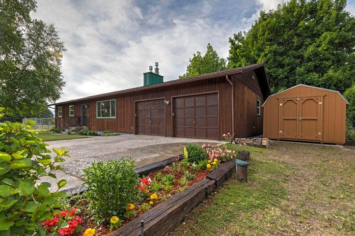 3431 Flicker Lane, Missoula, MT 59804