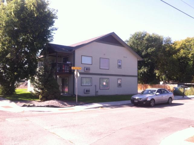 2305 Mount Avenue, Missoula, MT 59801