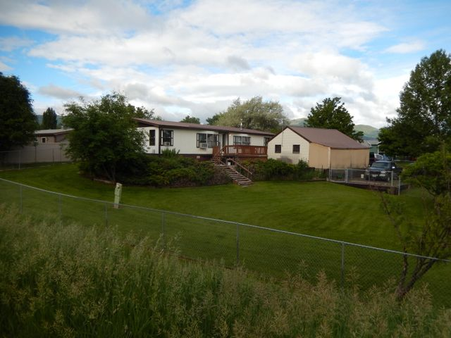 2040 Bluebird Drive, Missoula, MT 59808