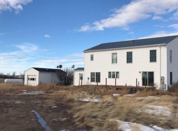 27000 Us-2, Ethridge, MT 59435
