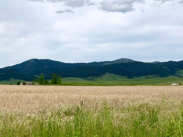 Lot 15 Meadowbrook Drive, Lewistown, MT 59457