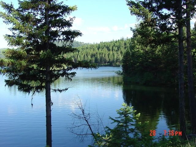5 Emerald Lake Loop, Seeley Lake, MT 59868
