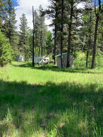 , Wolf Creek, MT 59648