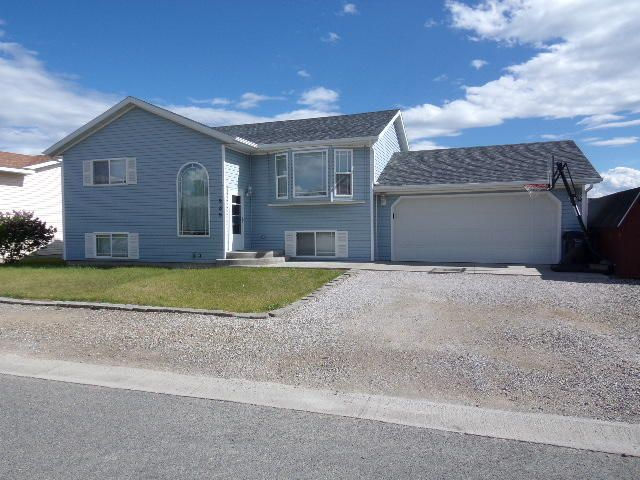 989 Pintail Court, Helena, MT 59602