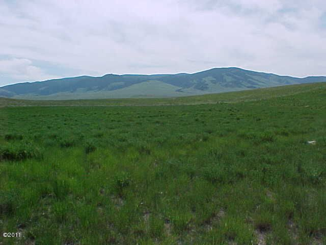 Lot 27 Arrowhead Circle, White Sulphur Springs, MT 59645