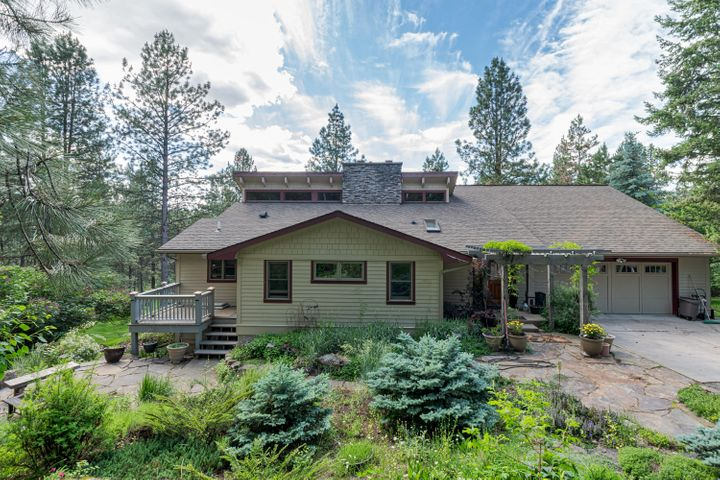 8581 St Vrain Way, Missoula, MT 59808