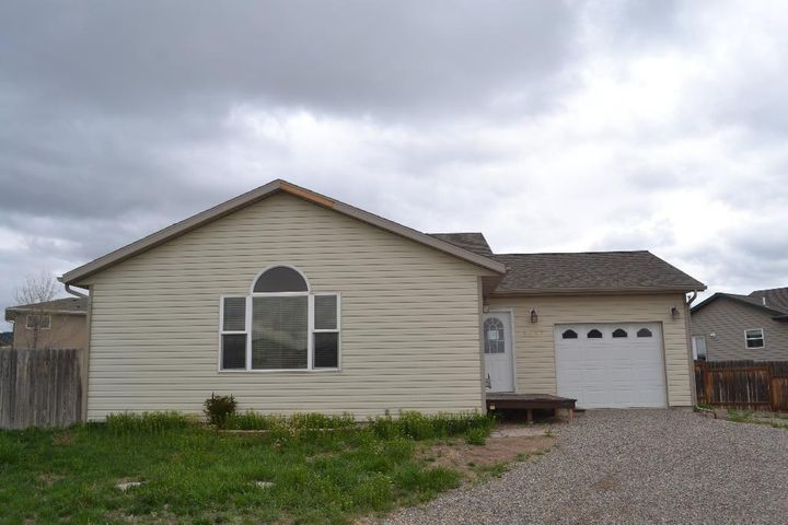 8263 Grouse Court, Helena, MT 59602