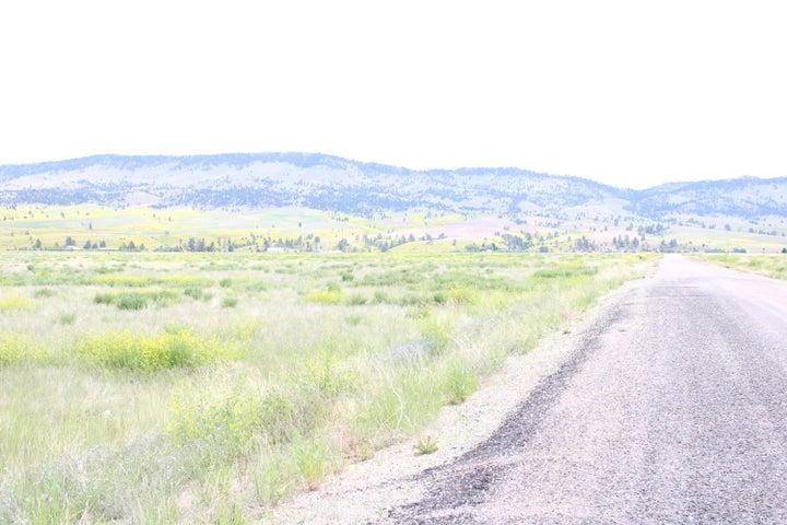5825 Kamp Road, East Helena, MT 59635