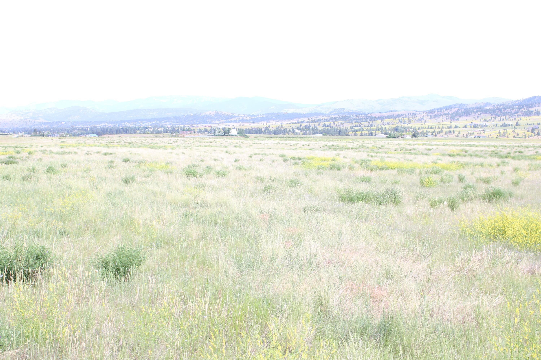 5845 Kamp Road, East Helena, MT 59635