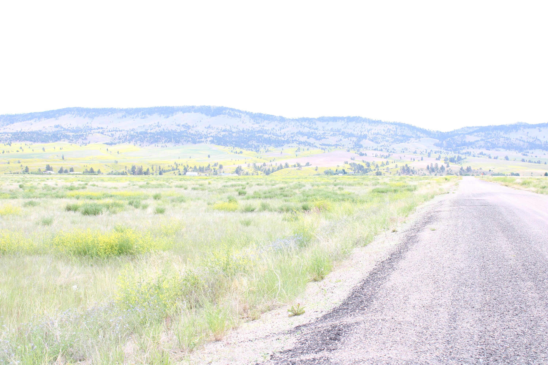 5865 Kamp Road, East Helena, MT 59635
