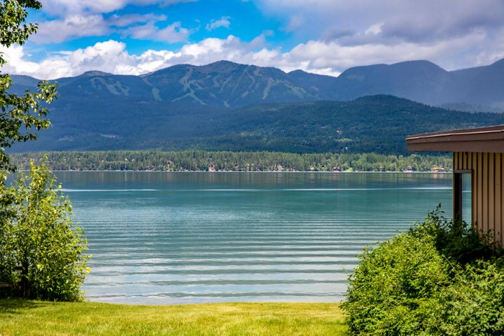 1020 Birch Point Drive, Whitefish, MT 59937