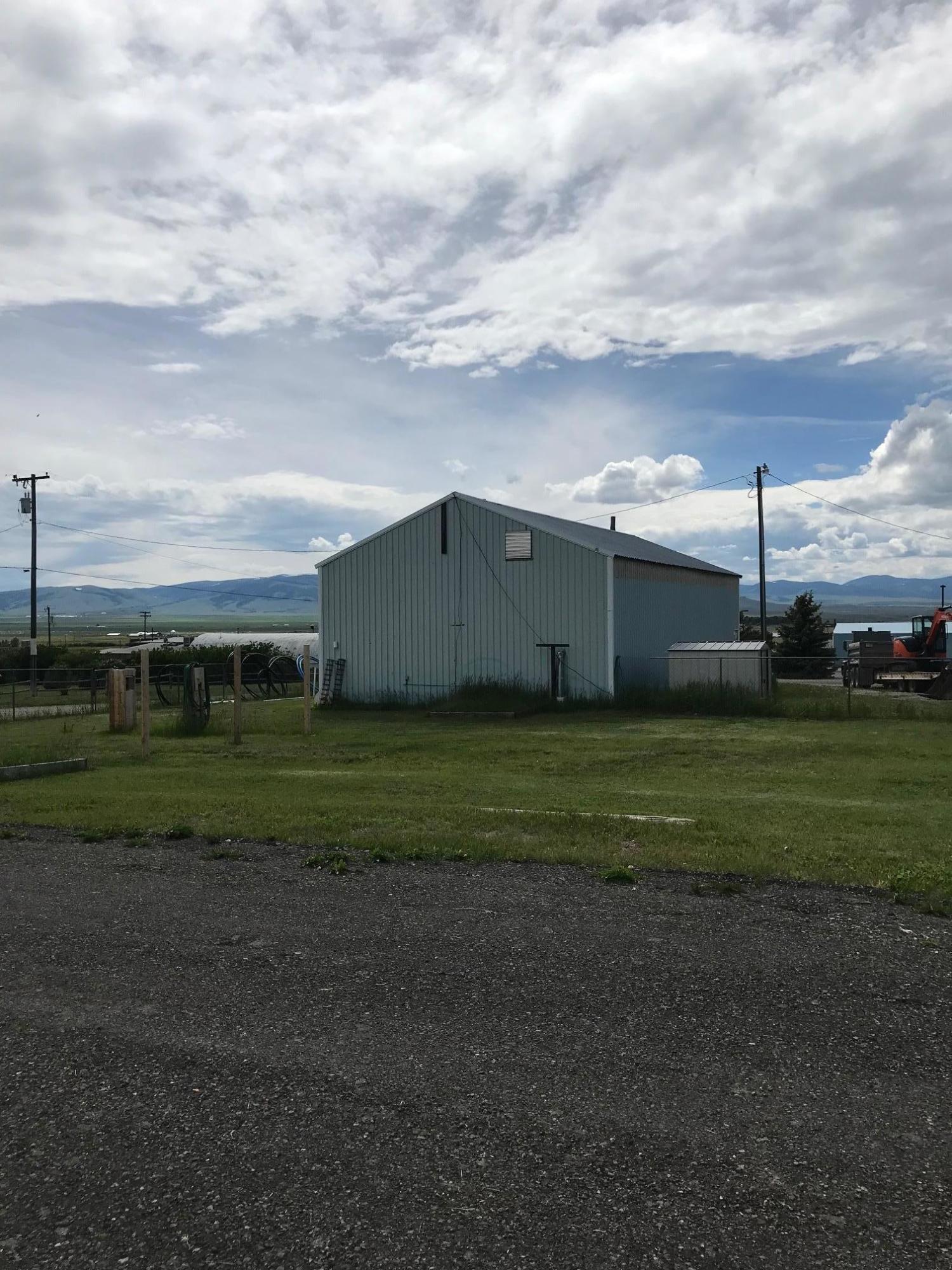 107 South Street, White Sulphur Springs, MT 59645
