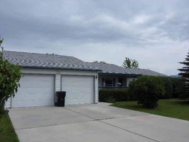 522 Elm Street, Townsend, MT 59644