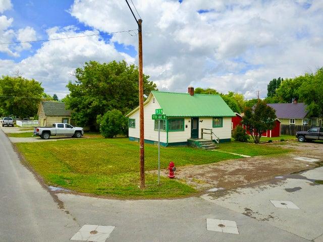 744 9th Avenue W, Kalispell, MT 59901