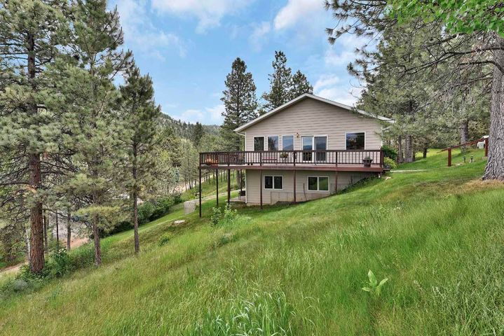 6 Sundance Ridge, Clancy, MT 59634