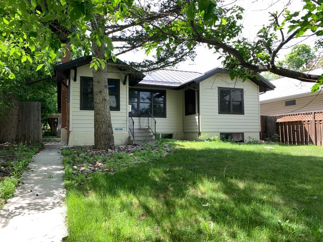 2316 3rd Avenue N, Great Falls, MT 59401