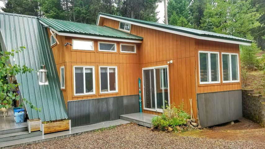 200 Findell Avenue, Seeley Lake, MT 59868