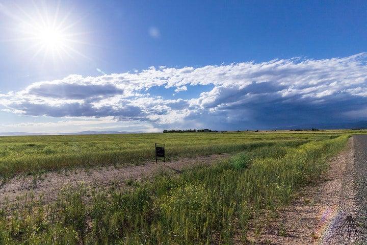 2134 Spring Wheat Loop, East Helena, MT 59635