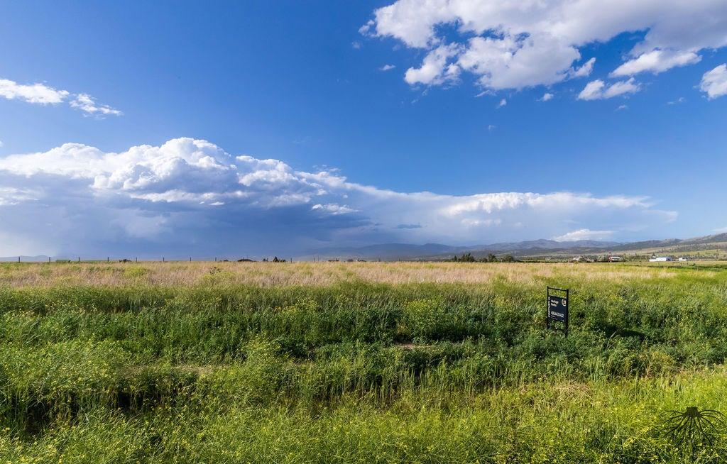 2197 Spring Wheat Loop, East Helena, MT 59635