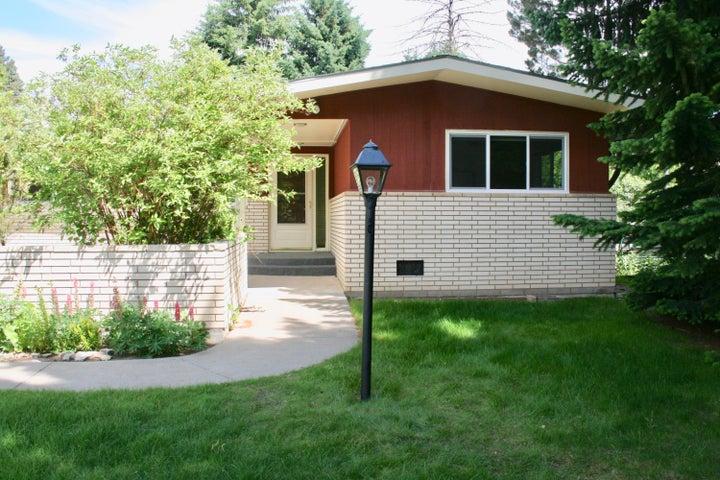 2223 Cherry Drive, Great Falls, MT 59404