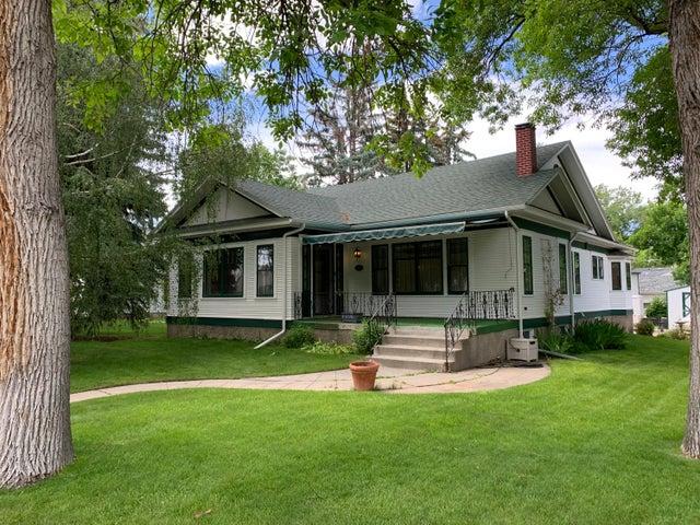 3027 3rd Avenue N, Great Falls, MT 59401