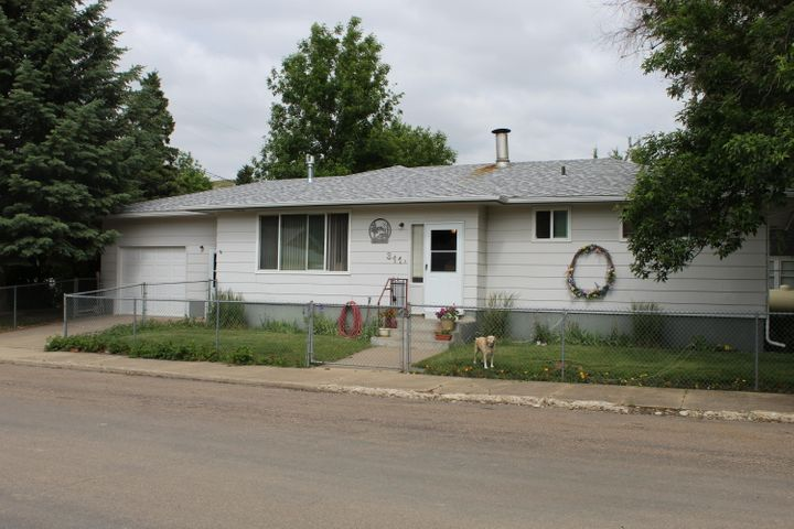 311 Main Street, Belt, MT 59412