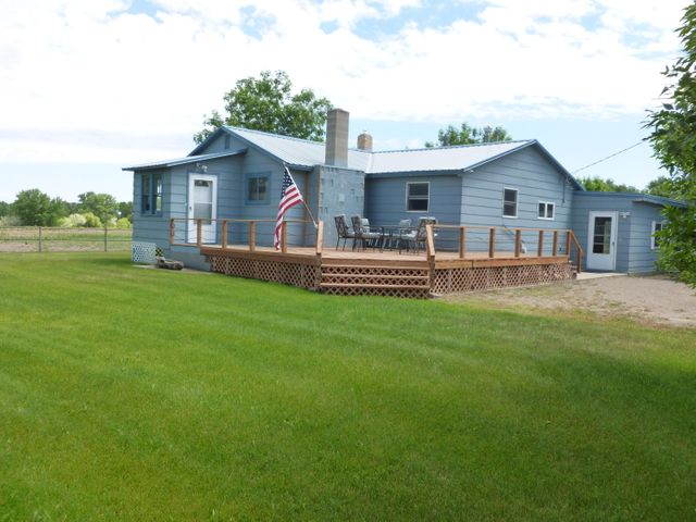 354 Us-89, Vaughn, MT 59487