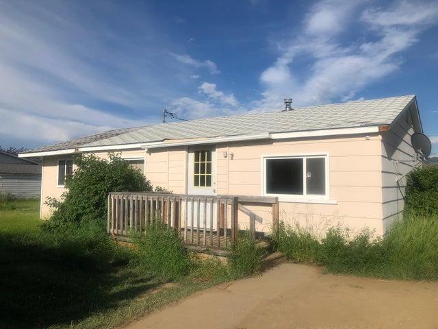 402 N Monroe Street, Boulder, MT 59632