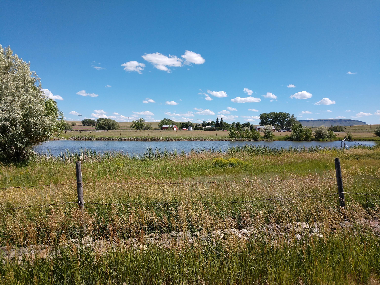 14 N Birdtail Road, Fort Shaw, MT 59443