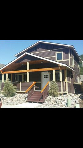 2212 Gilbert Avenue, Missoula, MT 59802