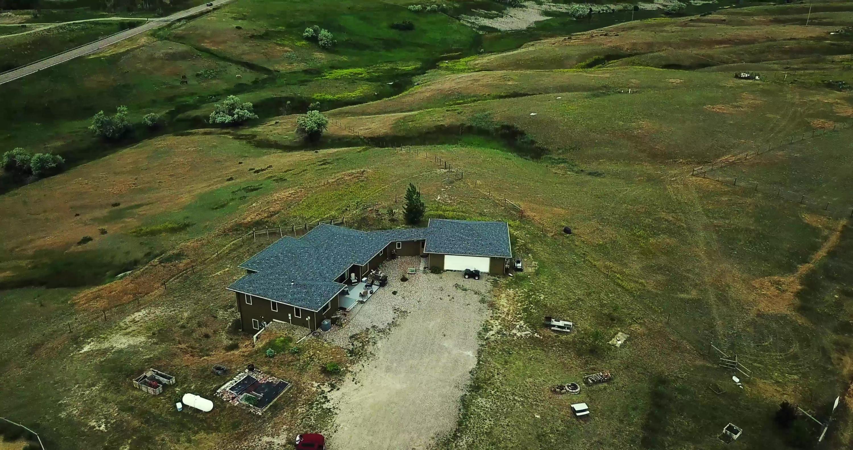 18 Deerfoot Trail, Sun River, MT 59483
