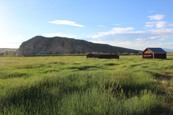 1060 East Bench Road, Dillon, MT 59725