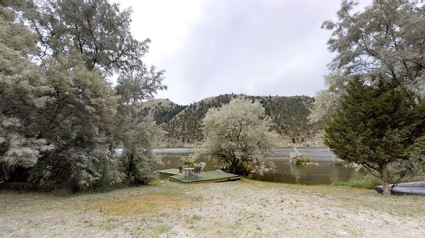 5190 Favorite Gulch Road, Helena, MT 59602
