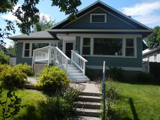 2304 1st Avenue N, Great Falls, MT 59401