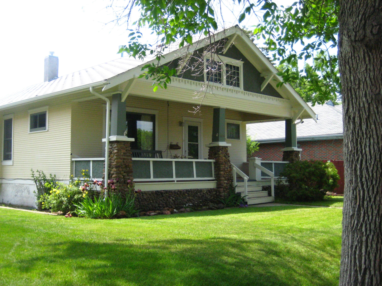 1604 Central Avenue, Great Falls, MT 59401