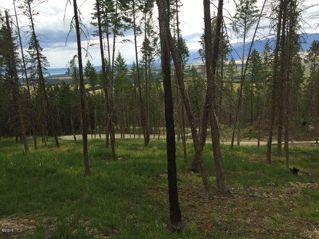 3800 Black Lake Road, Rexford, MT 59930