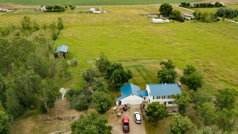 37 Prairie Dog Lane, Great Falls, MT 59404