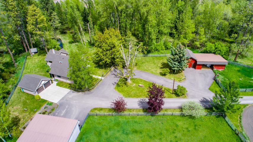 114 Sweet Lane, Kalispell, MT 59901