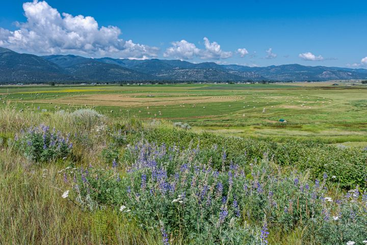8150 Mullan Road, Missoula, MT 59808