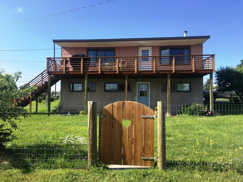 1020 Carter Street, Deer Lodge, MT 59722