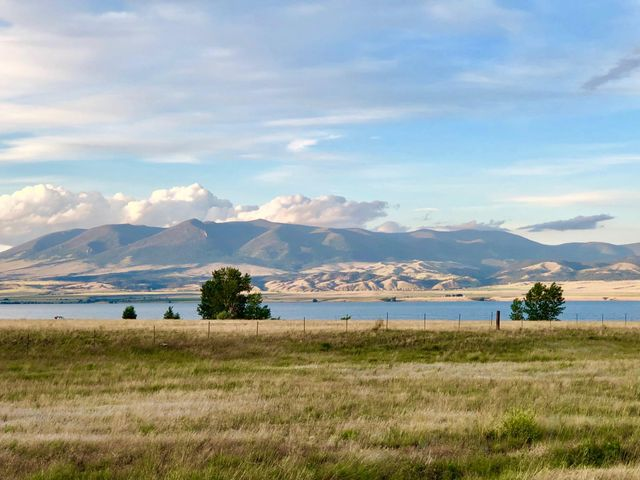 Lot 33 Grace Drive, Townsend, MT 59644