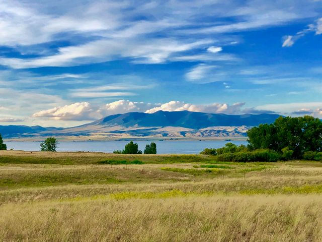 Lot 37 Spencer Drive, Townsend, MT 59644