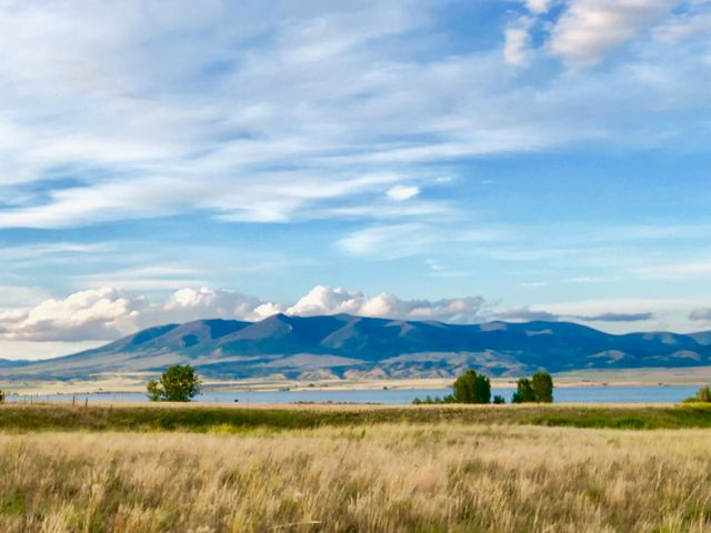 Lot 38 Grace Drive, Townsend, MT 59644