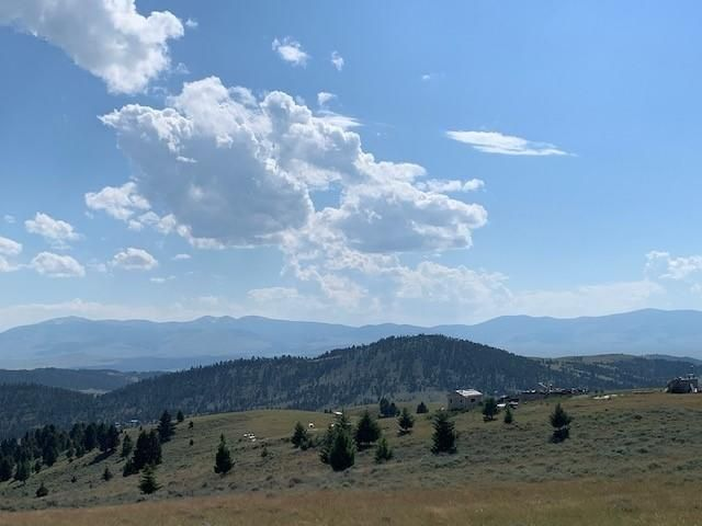 300 Newlan Creek Road, White Sulphur Springs, MT 59645