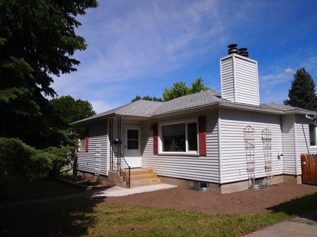 2909 5th Avenue N, Great Falls, MT 59401