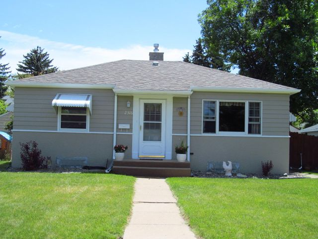 2316 6th Avenue S, Great Falls, MT 59405