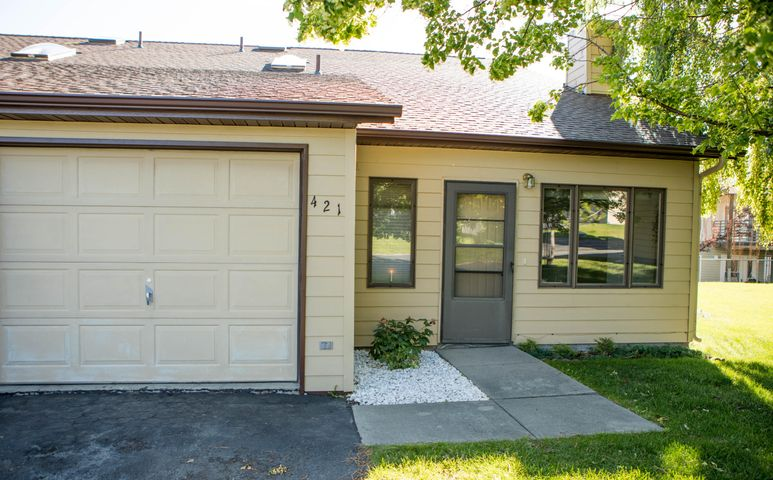 421 Coventry Court, Helena, MT 59601